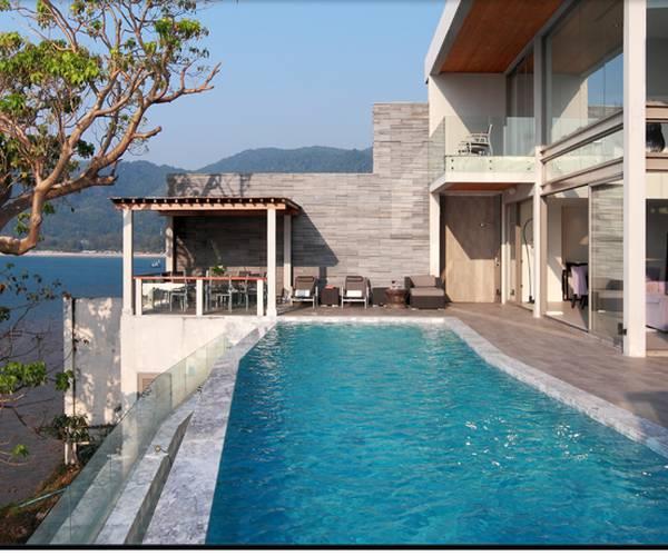 cape sienna phuket hotel villas in thailand official website. Black Bedroom Furniture Sets. Home Design Ideas